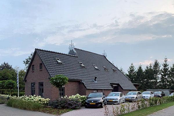 Autohuis Mulder